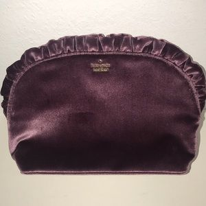 Brand New Kate Spade Cosmetics Bag